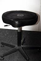 Барабанный стул Roc n Soc Lunar Gas