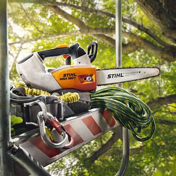 MSA 160 T, без акумулятора та зарядного пристрою, фото 2