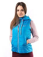 b75a57775595 Оптово-розничный интернет-магазин спортивной одежды