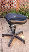Барабанный стул Roc-n-soc Lunar gas