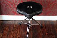 Барабанный стул Roc n Soc