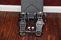Педали для барабана Tama Iron Cobra Power Glide