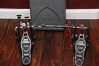 Педали для барабана Tama Iron Cobra Power Glide Lefty