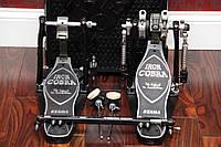 Педаль для барабана Tama Iron Cobra Flexi Glide