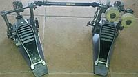 Педали для барабана Yamaha vintage