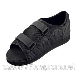 Обувь послеоперационная CP-01 Orliman