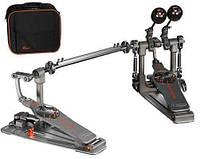 Педали для барабана Pearl Demon Drive 3002D