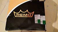 Пластики для барабанов remo powerstroke