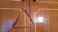 Треугольник музыкальный