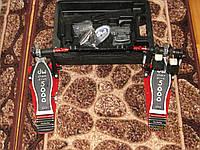 Педали для барабана DW 5002 chaine drive