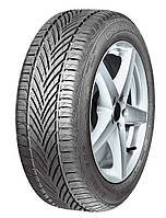 Gislaved Speed 606 (225/40R18 92W)