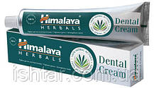 Зубная паста от  Himalaya Herbals 200 г.
