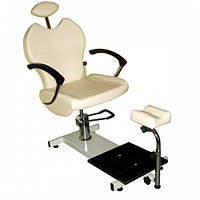 Кресло педикюрное TOP Jetta, фото 1
