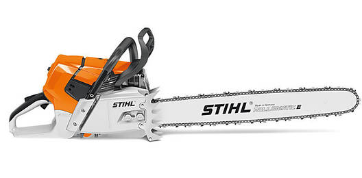 """Бензопила STIHL MS 651 3/8"""" R, шина 50 см, фото 2"""