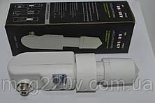 Спутниковая головка Eurosky (одиноч. ТОНКАЯ) EHKF-7101A