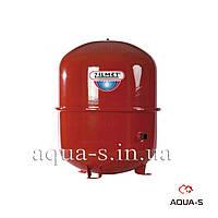 Расширительный бак отопления ZILMET CAL-PRO 4 L