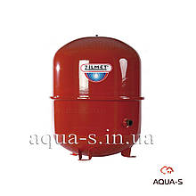 """Бак расширительный Zilmet Cal-Pro 4 L  (G 3/4"""") для систем отопления (Италия) 130000400"""