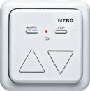 Виконавче пристрій NERO 8013L