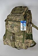 Камуфлированные рюкзаки 100-01-Ц, фото 1