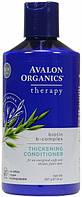 Восстанавливающий кондиционер с биотином *Avalon Organics (США)*