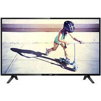Телевизор Philips 39PHS4112 НОВИНКА