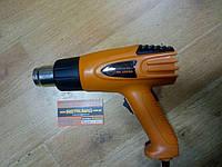 Строительный фенPOWERCRAFT HG 2200jb