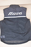 Безрукавка/жилет для бега MIZUNO  /  S-M