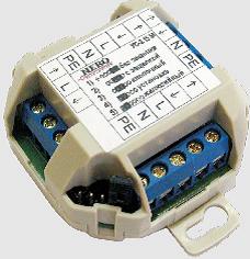 Универсальное устройство управления УС- 2. 15М