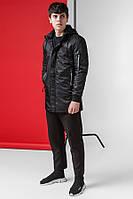 Куртка мужская весенняя модная