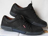 Wrangler! Мужские кеды осень обувь кожаные туфли в стиле Вранглер ботинки Кеды, фото 1