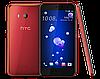 Смартфон HTC U11 Plus 6/128GB Solar Red