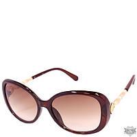 Солнцезащитные женские очки 1512-2