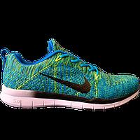 d9a87a73 Nike Free Flyknit 5 0 в Украине. Сравнить цены, купить ...