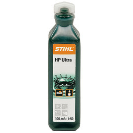 Мастило STIHL HP Ultra, 100 мл
