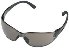 Захисні окуляри CONTRAST, з тонованим склом, фото 2