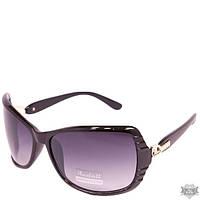 Солнцезащитные женские очки 4053-1