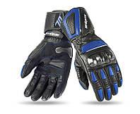 Мотоперчатки Seventy SD-R4 Blue