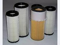Воздушный фильтр для погрузчика Komatsu