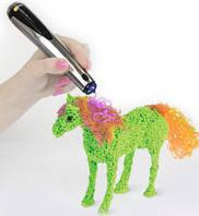MT4444 3D ручка 3Dali Mobile фотополимерная