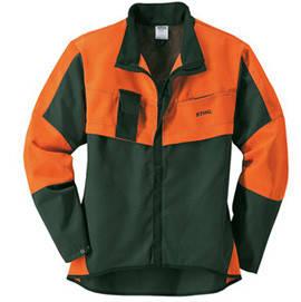 Куртка ECONOMY PLUS, без захисту від порізів