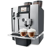 Кофемашина Jura GIGA X9 Professional, фото 1