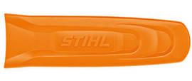 Кожух ланцюга, довжина шини 32-37 см 3003/3006