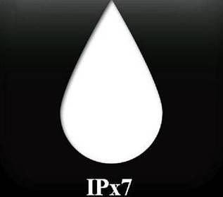 Что такое IPX