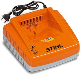 AL 300 Зарядний пристрій