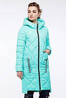 Куртка Жанин