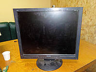 ЖК монитор 19 дюймов Philips 190S