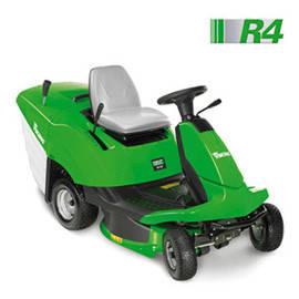 MR 4082.2 Райдер для газону