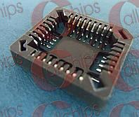 Кроватка PLCC32 Tyco PCS-032SMU-12
