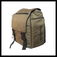 Рюкзак для мисливців та рибалок LeRoy BackPack 30л,