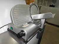 Слайсер б у., купить слайсер б/у., слайсер электрический бу., фото 1